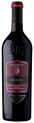 Ca de Rocchi Dugal Cabernet Sauvignon -...